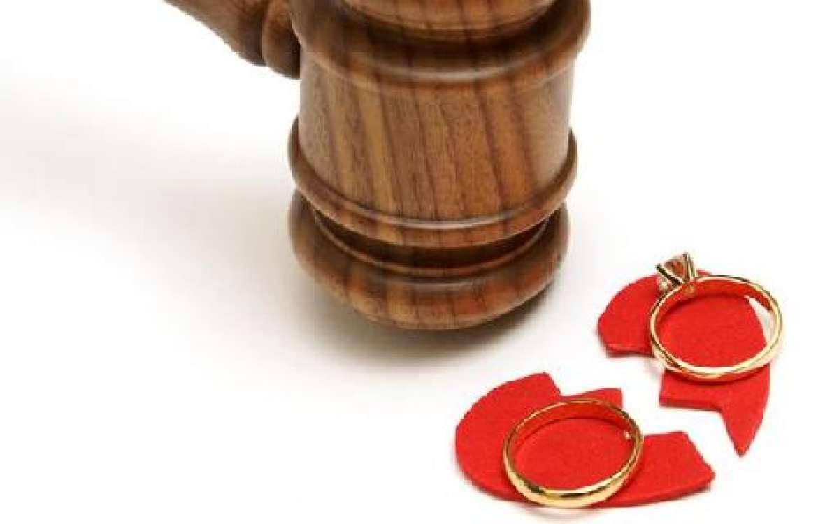 Inilah penjelasan tentang hukum seorang wanita yang menggugat cerai suaminya dfebb0505f