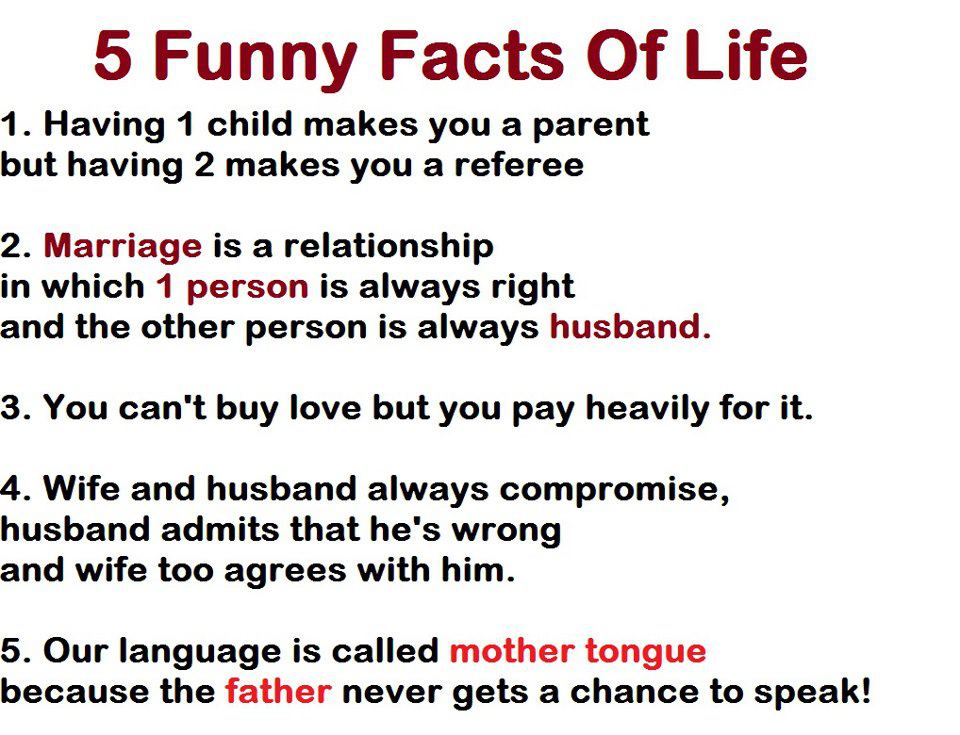 funny facts about indian girls - photo #30
