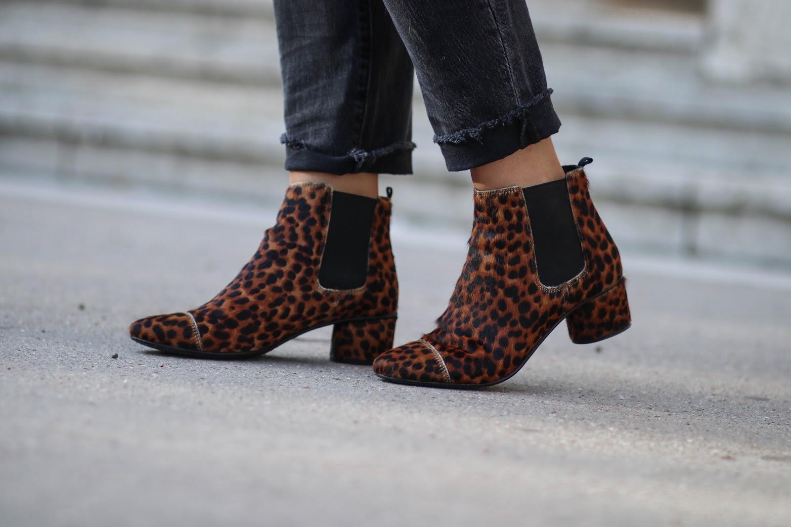 boots leopard boden parisgrenoble