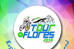 Menggugat Promosi Wisata ala Tour de Flores