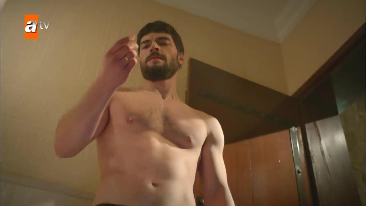 Anthony Pecoraro Porn shirtless men on the blog: akin akinözü shirtless