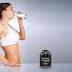 3 Suplementos que podem ser utilizados por iniciantes na musculação