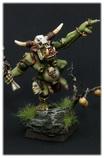 http://z3r-river-eng.blogspot.ru/2013/02/savage-orc-shaman.html