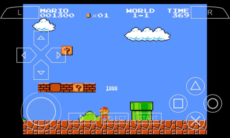 File Blast Download Super Mario Sunshine Iso