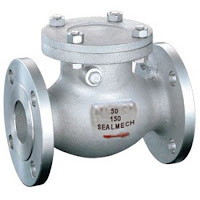 swing-check-valve-image