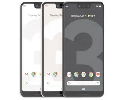 Huawei P30 Pro vs Samsung Galaxy S10 Plus vs Google Pixel 3 XL: Full Comparison