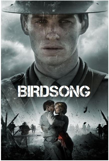 Birdsong Film