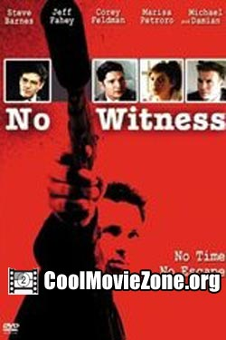 No Witness (2004)