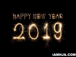 happy new yearhappy new year 2018happy new year 2019happy new