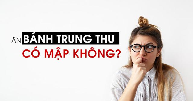 an banh trung thu co map khong