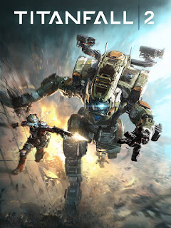 Titanfall 2 Mobile Download for Android APK iOS | Free Titanfall 2