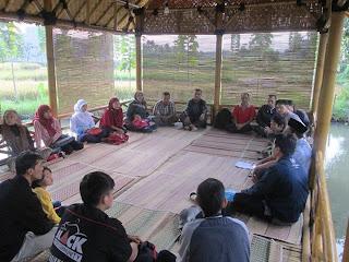 Pengurus & Anggota DPC dan PUK SPSI Kota Tasikmalaya