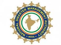 NDMA Recruitment
