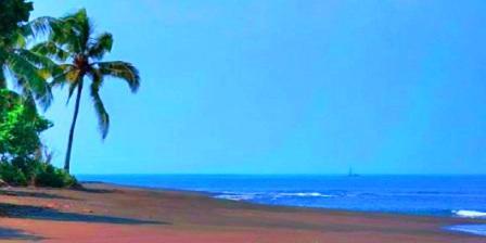 Pantai Baluk Rening pantai baluk rening jembrana pantai baluk rening bali alamat pantai baluk rening objek wisata pantai baluk rening