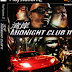 Midnight Club II PS2 ISO PCSX2 For PC