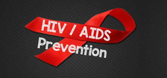 Nigeria records huge success in battle against HIV/AIDS