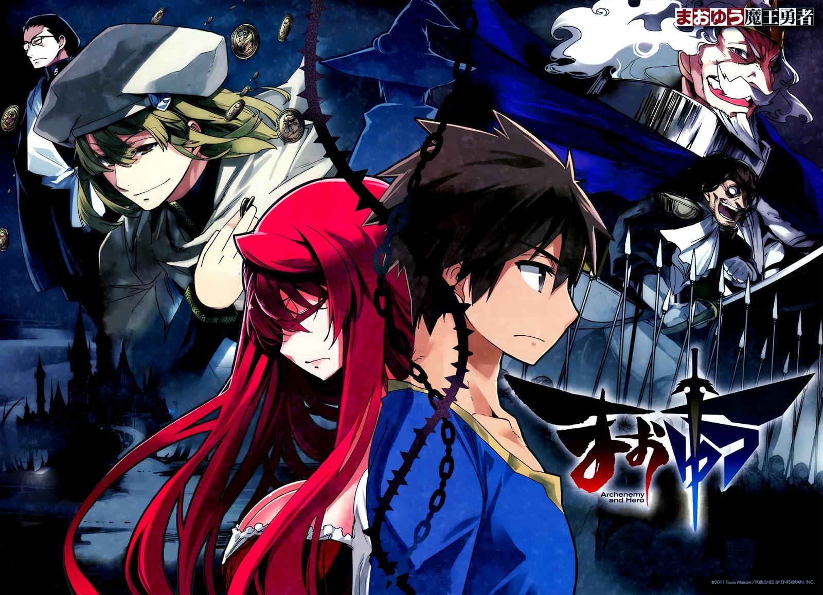 monogatari series episode 1 english dub
