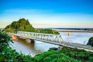 Vé máy bay Hồ Chí Minh đi Thanh Hóa