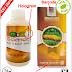 Obat Gonore Herbal Di Apotik 100% Paling Ampuh