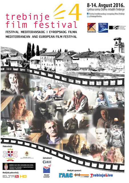 Festival mediteranskog i evropskog filma