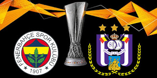 UEFA Avrupa Ligi Maçlari Bein Sports Türkiye Kanalinda