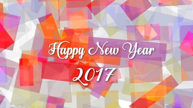 Happy-New-Year-2017-Arabic-Greetings