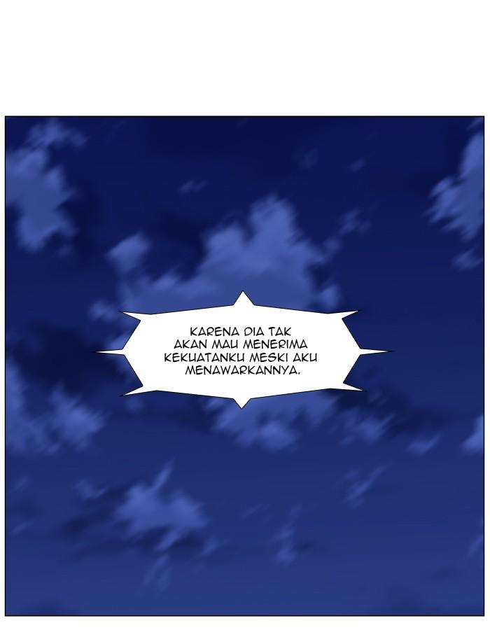 Dilarang COPAS - situs resmi www.mangacanblog.com - Komik noblesse 481 - chapter 481 482 Indonesia noblesse 481 - chapter 481 Terbaru 63 Baca Manga Komik Indonesia Mangacan
