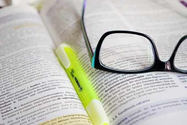 Pengertian dan Definisi Pendidikan Menurut Para Ahli