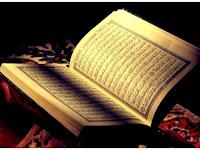 Syarat-Syarat Yang Diperlukan Bagi Seorang Penafsir Al-Qur'an