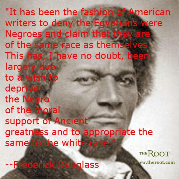 Famous African American Quotes: Frederick Douglass Quotes On Lincoln. QuotesGram