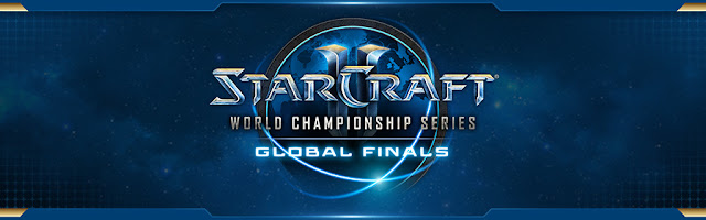 LA FINAL GLOBAL DE LA WCS VUELVE A LA BLIZZCON