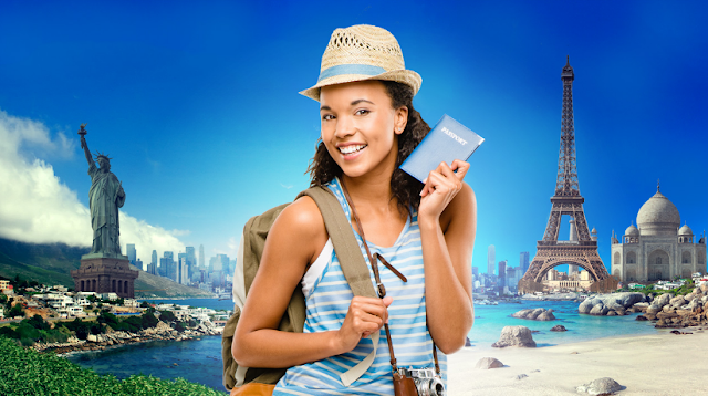 Tips Hemat Traveling: Jangan Segala Dibawa Gan!