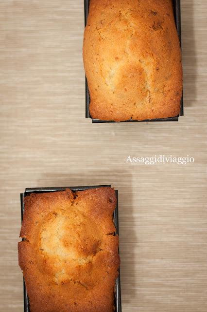 miniplumcake alle fave