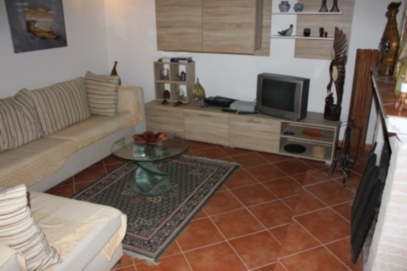 Studio casa home restyle atmosfera museale for Arredo camino rustico