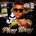Baixar - CD PlayWay - Repertório Novo - Esperando Verão 2017