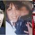 Se filtran fotografías de Gabriela Zapata con el hijo de Evo Morales ¡MIRA LAS IMÁGENES!