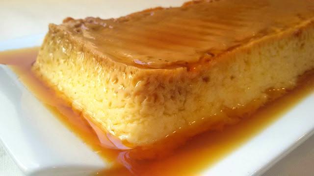 5_deliciosos_postres_sin_azúcar