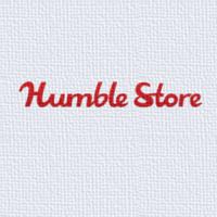 Humble Store - Salehunsters.net