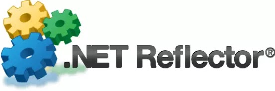 red gate net reflector 8.2 free download