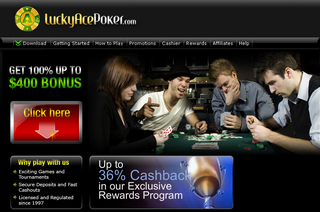 Poker probability software