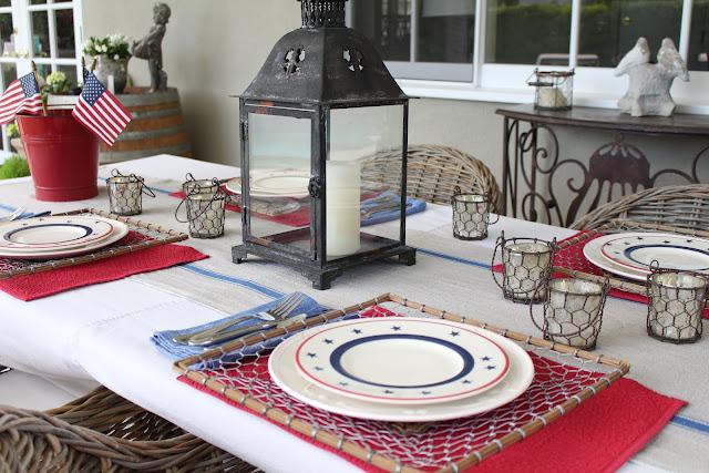 maison-de-cinq-independence-day-tablescape-3