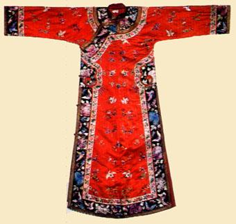 Changshan