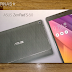 Asus ZenPad S 8.0 Z580CA Philippines Price Php 16,995, Specs, Unboxing Photos Including Asus ZenClutch