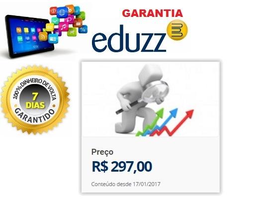 http://bit.ly/padroesharmonicos