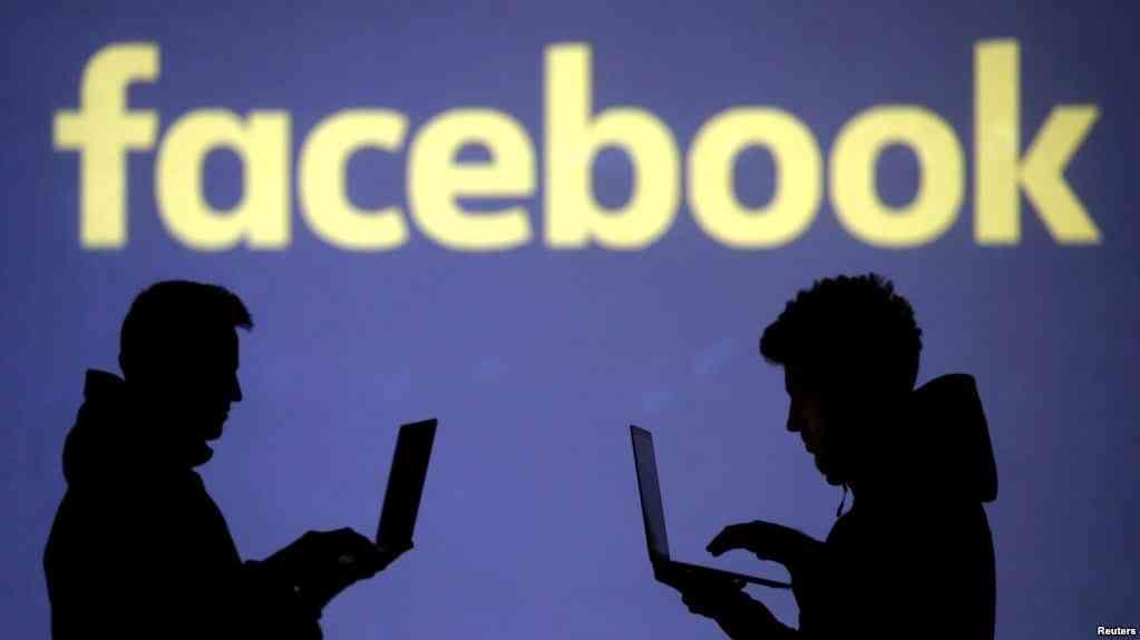 La gigante red social asegura que colaborará en las investigaciones / REUTERS