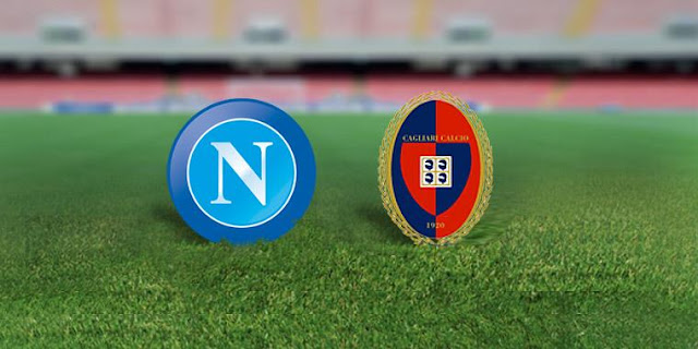 On REPLAYMATCHES you can watch NAPOLI VS CAGLIARI, free NAPOLI VS CAGLIARI full match,replay NAPOLI VS CAGLIARI video online, replay NAPOLI VS CAGLIARI stream, online NAPOLI VS CAGLIARI stream, NAPOLI VS CAGLIARI full match,NAPOLI VS CAGLIARI Highlights.