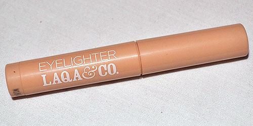 Iluminador Laqa&Co