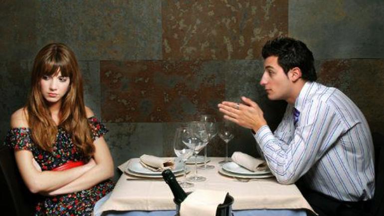 Ini loh Cara Ampuh Minta Maaf yang Benar Saat Pasangan kamu Lagi Ngambek