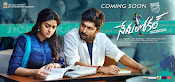 Nenu local movie wallpapers-thumbnail-13