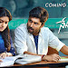 Nenu local movie wallpapers-mini-thumb-13